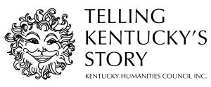 new-khc-logo
